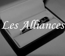 Bouton alliances2