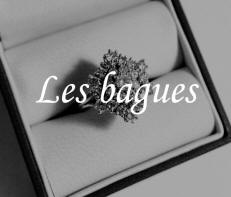 Bouton bagues